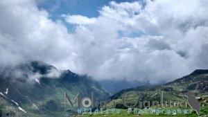 Alta Val Soana