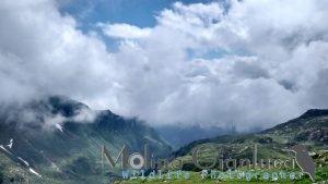 Alta-Val-Soana