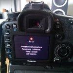 Tokina 12-24 error01 Canon